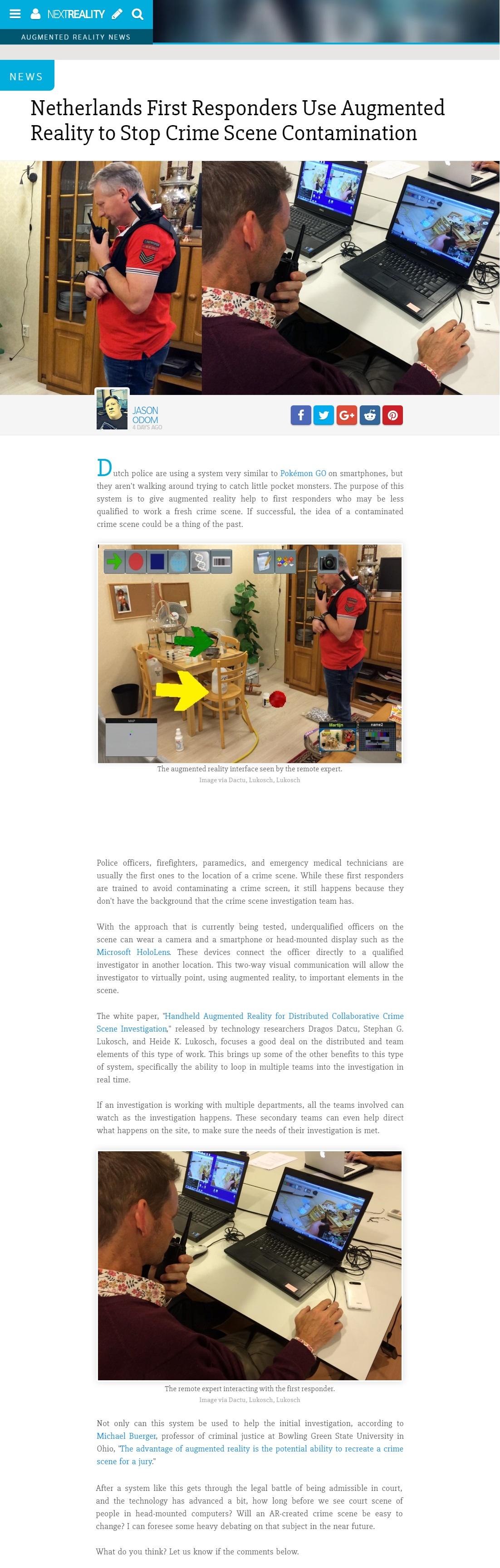 Click editia de azi online dating